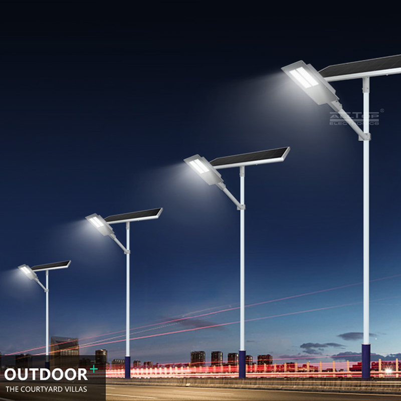 solar road lamp directly sale for outdoor yard-11