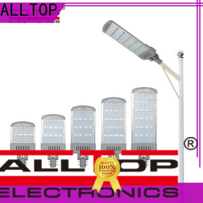 super bright led street light wholesale company for workshop