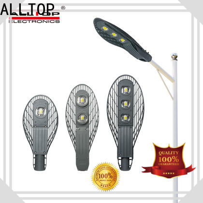 ALLTOP high-quality 36w led street light factory for lamp