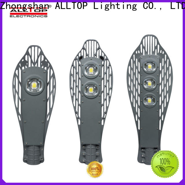 ALLTOP super bright led street light china company for high road