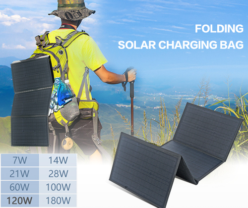ALLTOP off-grid solar lighting system manufacturer for camping-9