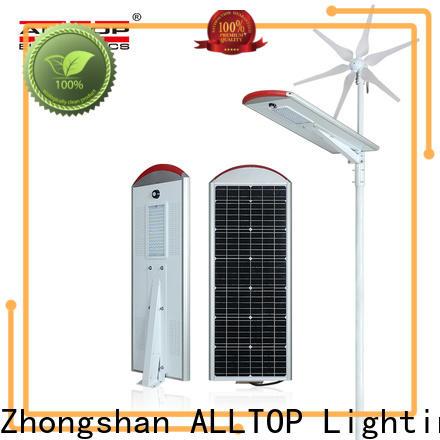 waterproof solar light for road supplier for landscape