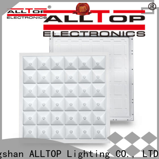 ALLTOP indoor solar lights supplier