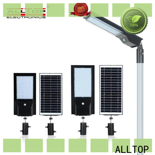 energy-saving solar road lights directly sale for playground
