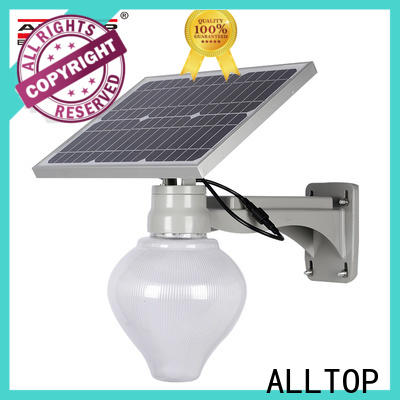 factory price solar road lamp factory for lamp