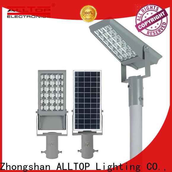 energy-saving solar floodlight for business for spotlight