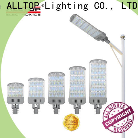 waterproof 36w led street light for business for lamp