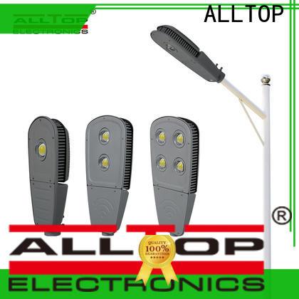 commercial 20w led street light supply