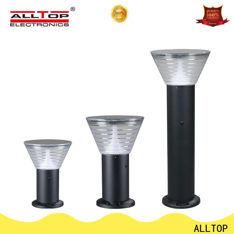 fancy design wholesale solar garden light manufacturers for decoration
