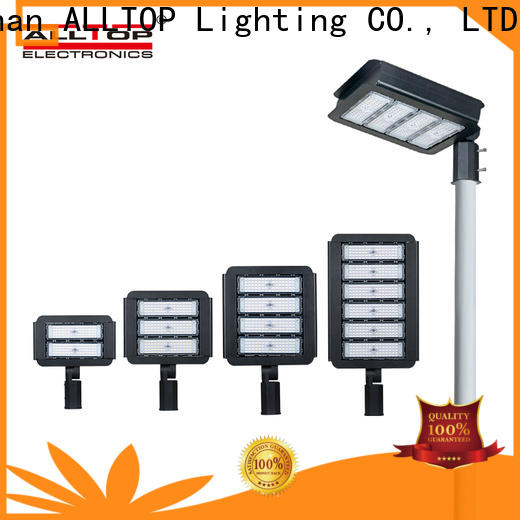 ALLTOP high-quality led street light china for business