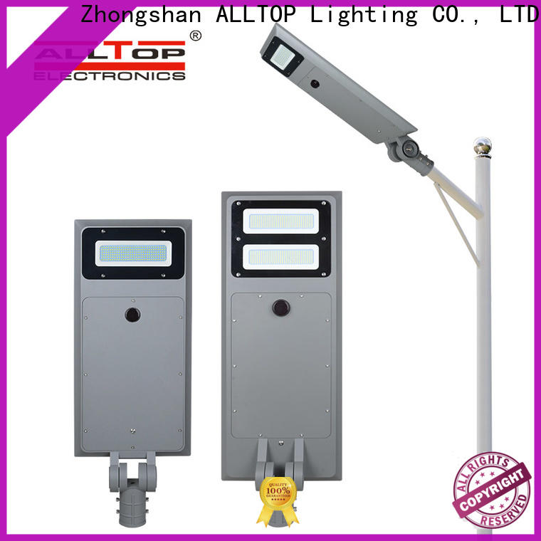 outdoor solar street directly sale for road