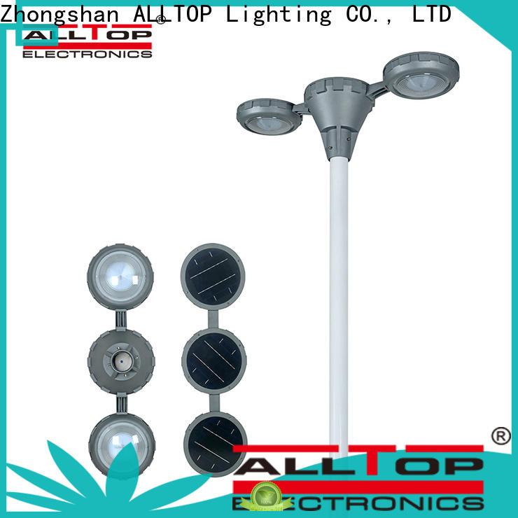 waterproof wholesale garden lights manufacturers for decoration