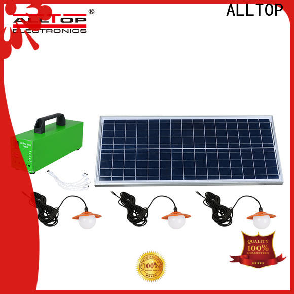 abs high power 100w led street lights manufacturers supplier for outdoor lighting