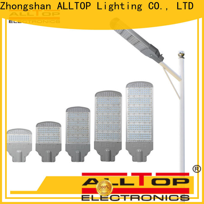 luminary 100w led street light for business for facility