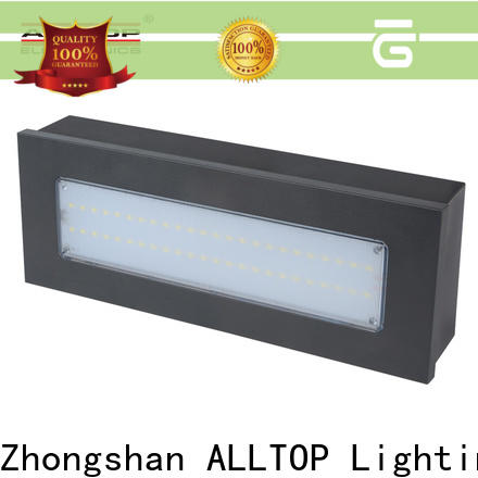 ALLTOP cost-effective led ring light manufacturer for family