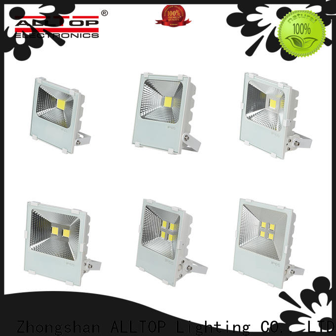 on-sale led floodlight directly sale for street