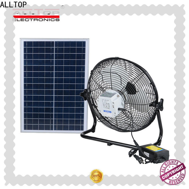 portable solar powered stadium lights factory direct supply for home