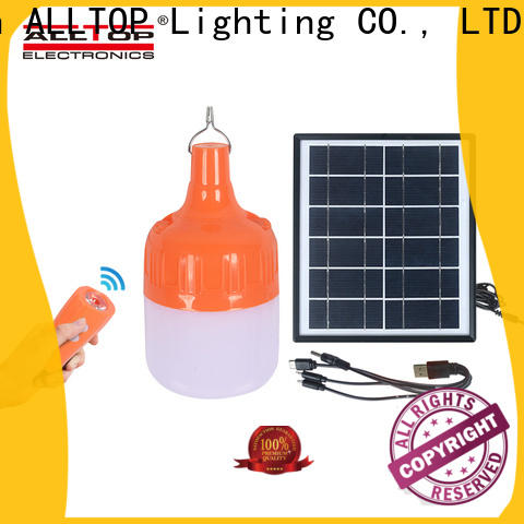 modern solar pir wall light manufacturer highway lighting