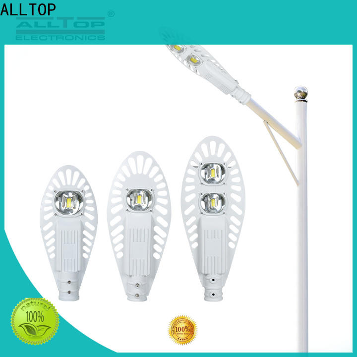 high-quality 90w led street light supply for facility