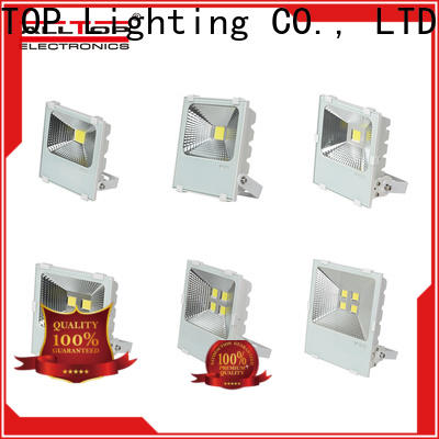 high-end 30 watt led flood light bulb series for warehouse