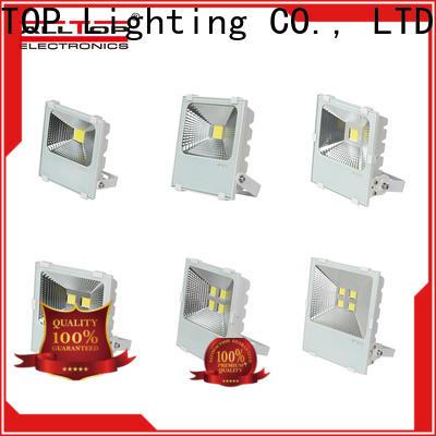 high-end 30 watt led flood light bulb series for warehouse