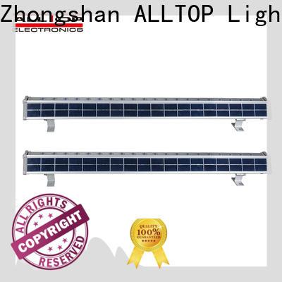 modern solar wall lights manufacturer highway lighting