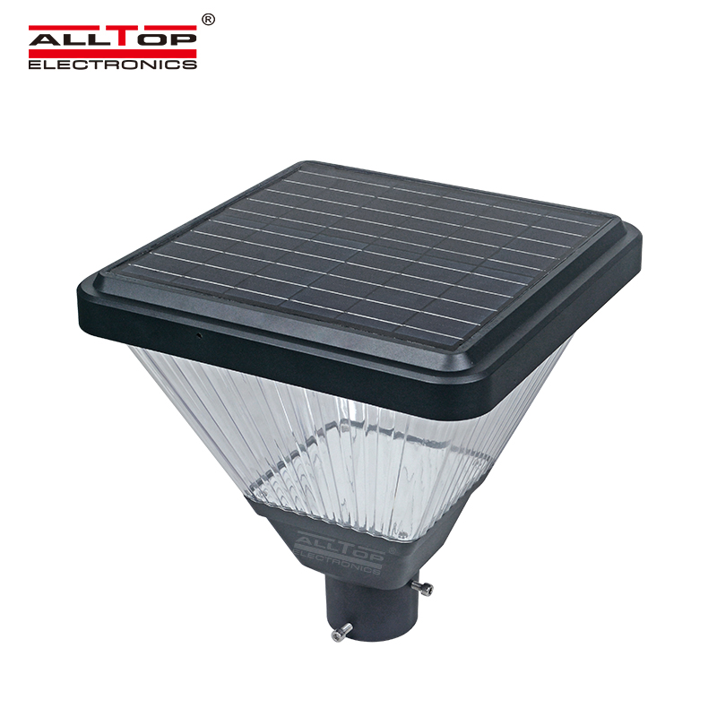 ALLTOP landscape lighting suppliers suppliers for landscape-1