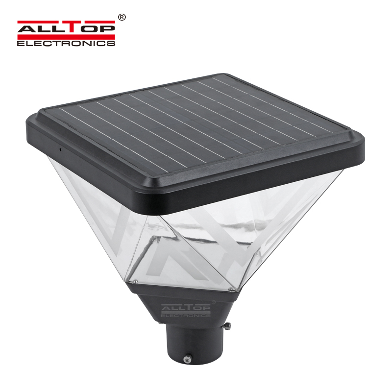 ALLTOP landscape lighting suppliers suppliers for landscape-2