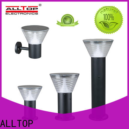 custom watt wholesale smart solar led garden light for business for landscape