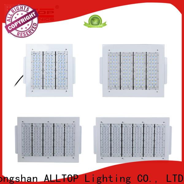 ALLTOP led high bay lamp factory for outdoor lighting