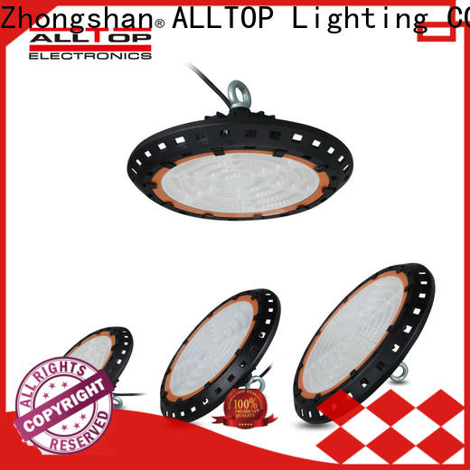 ALLTOP led high bay wholesale for park