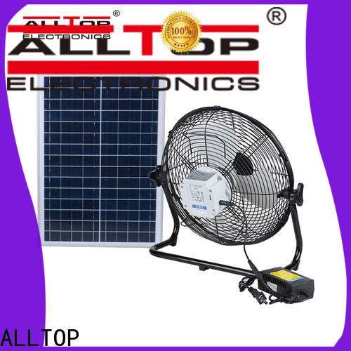 multi-functional solar panel system manufacturer for home