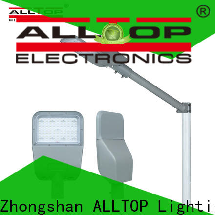 aluminum alloy led street light china suppliers for facility