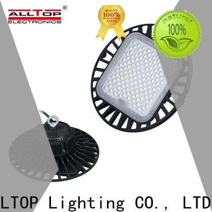 ALLTOP led high bay lamp on-sale for park