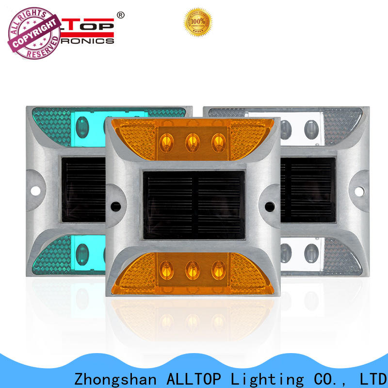 low price solar powered traffic lights price supplier for workshop
