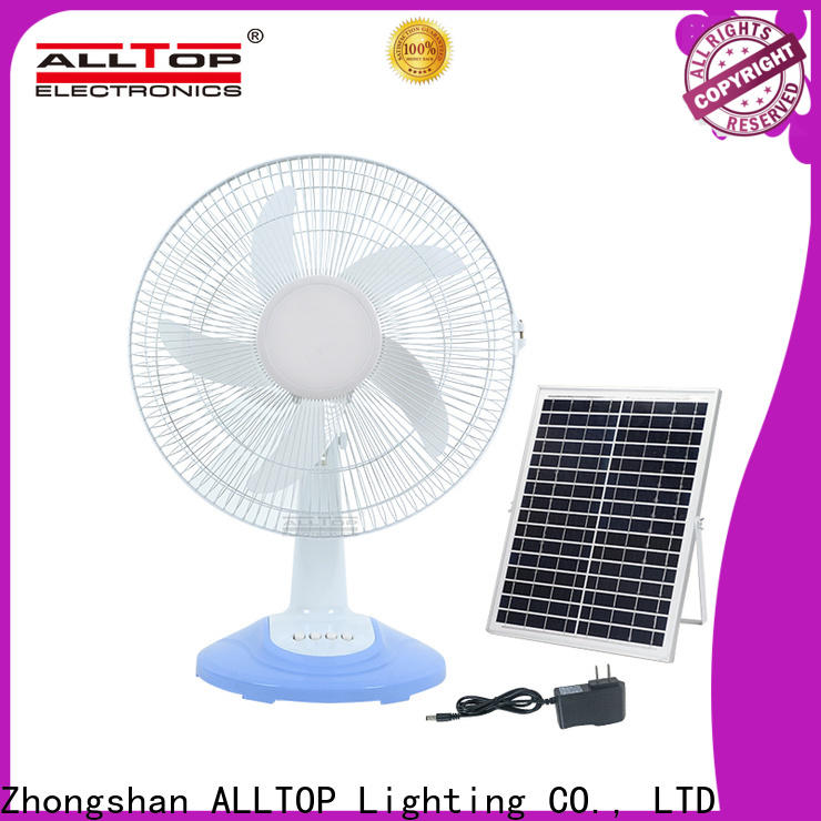 ALLTOP multi-functional high power 100w led street lights manufacturers directly sale for home