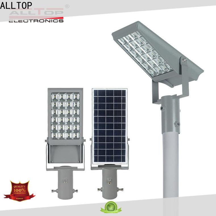 waterproof solar flood lights manufacturers for stadium