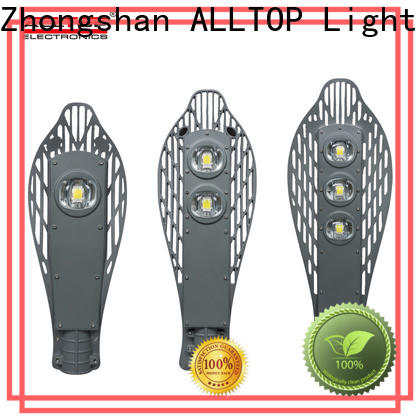 waterproof led street light wholesale supply for high road