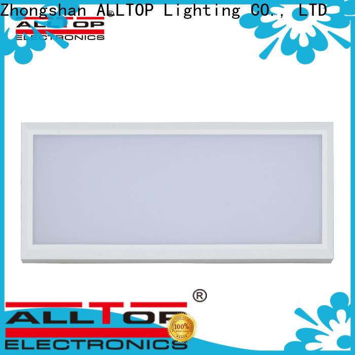 ALLTOP top brand ring light wholesale for family