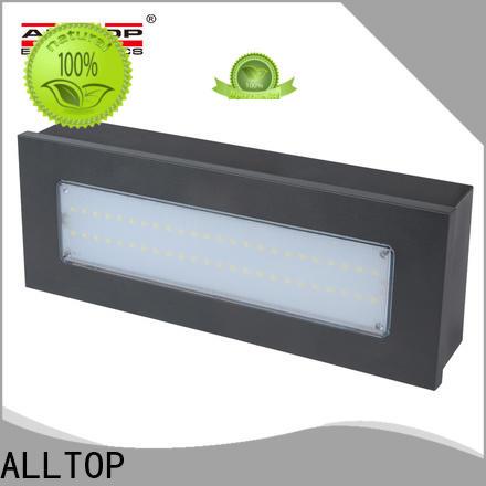 convenient indoor solar lights factory direct supply