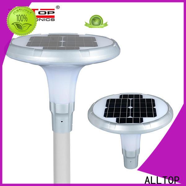 solar light for road series for lamp