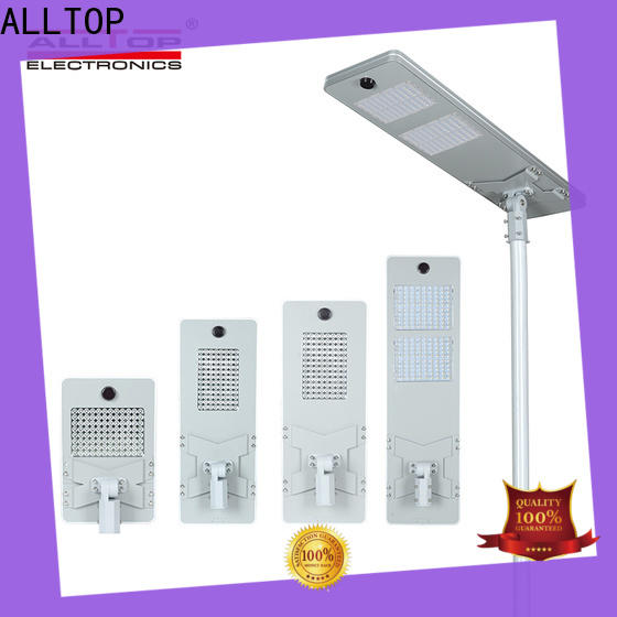 cheap led street manufacturers for outdoor lighting
