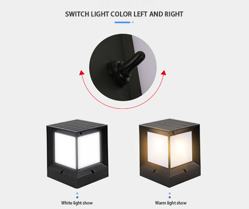 classical best solar garden lights suppliers for decoration-7