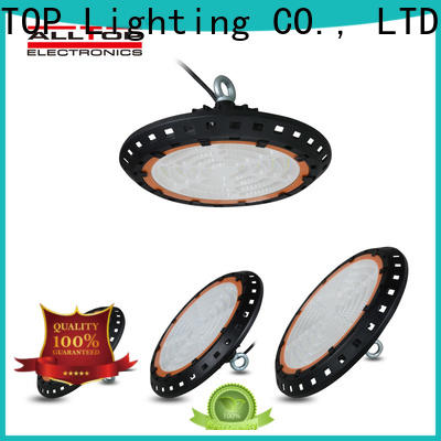 industrial led high bay factory for playground