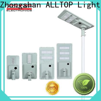 adjustable solar lamp supplier for garden