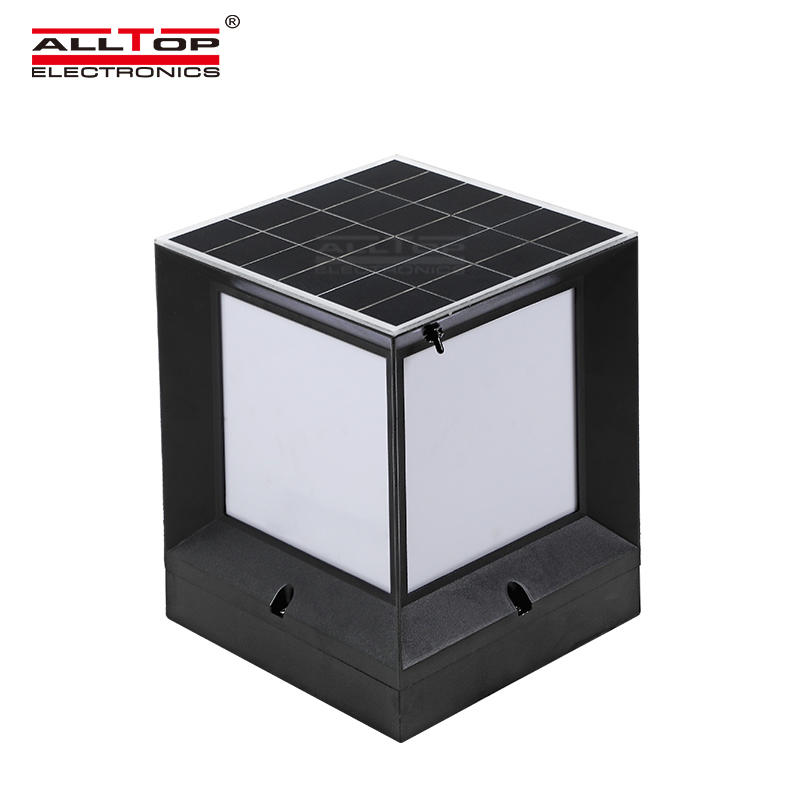classical best solar garden lights suppliers for decoration