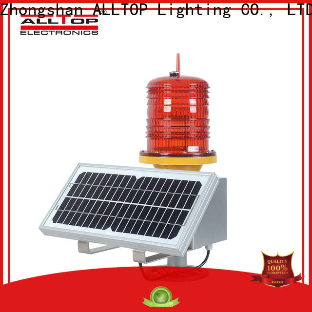double side traffic light sign directly sale for factory