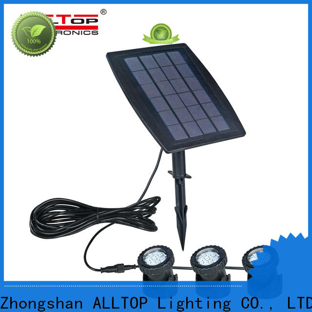 classical solar pillar lights for business for decoration