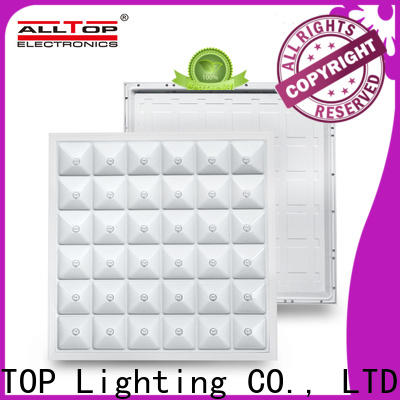 ALLTOP indoor lighting free sample wholesale for camping