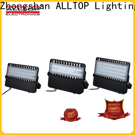 best quality led flood light bulbs with good price for tunnel